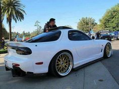 Mazda is all about about you? Tuner Cars, Jdm Cars, Mazda Cars, Lamborghini Cars, Slammed Cars, Import Cars, Japan Cars, Expensive Cars, Modified Cars