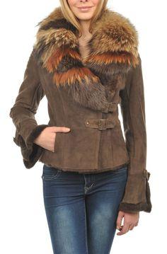 /veste-cuir-femme-arturo-