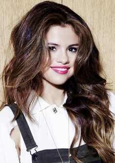 She inspires me, she keeps me going with a smile on my face, she gives me hope, she teaches me to love myself.