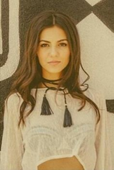 Victoria Justice Style, Vicky Justice, Victorious Justice, Tori Vega, Wwe Female Wrestlers, Wwe Womens, Pretty Face, American Actress, Singers