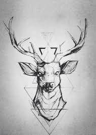Картинки по запросу татуировки блэкворк