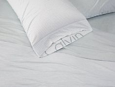 Discover Calvin Klein bedding sets in various fabrics & styles. Bedding Collections, Bedding Sets, Bed Pillows, Pillow Cases, Modern, Home, Style, Pillows, Swag