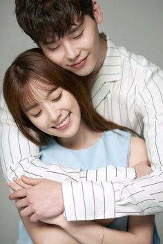 """JINUA,DRAMASTYLE W Episode 1 / Multi Language subtitles   (더블유)is a July 20 - September 8, 2016 TV series directed by Jung Dae-Yoon(MBC Episodes 16)  South Korea.PlotA romance takes place between Kang Chul ( Lee Jong-Suk  ), who is super rich and exist in the webtoon """"W,"""" and Oh Yeon-Joo ( Han Hyo-Joo  ) who is a surgeon in the real world. .. Jung Suk, Lee Jung, W Two Worlds Wallpaper, W Korean Drama, W Kdrama, Kang Chul, Moorim School, Mbc Drama, Between Two Worlds"""