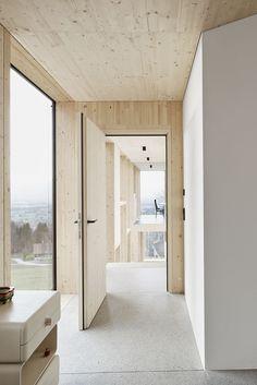 Gallery - Haus Hohlen / Jochen Specht - 18
