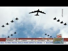 BREAKING: Chinese Warplanes Join Russian Airstrikes in Syria! - YouTube