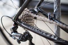 11 speeds Trek Madone, Cycling, Biking, Bicycling, Riding Bikes