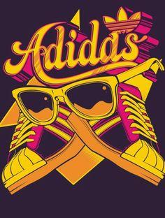 van gogh pieta - MY ADIDAS on Pinterest   Adidas, Adidas Originals and Stan Smith