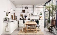 arredare-low-budget-IKEA_METOD-HITTARP