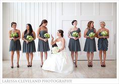 larissa cleveland, wedding, photography, matt, christine, carneros, inn, napa, ca, san francisco, destination, creative