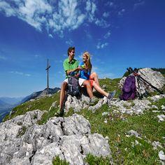 Unverbindlich Urlaubsanfragen unter http://www.austria.at/de/anfrage stellen und GEWINNEN!   -> 1 Urlaub in der Ferienregion Hohe Salve in Tirol GEWINNEN -> 2 Nächte inklusive Frühstück in einer gemütlichen Unterkunft (Gasthof oder 3* Hotel) für 2 Personen -> inkl. Teilnahme am abwechslungsreichen Wochenprogramm -> von Ferienregion Hohe Salve in Tirol (Gutschein gültig Juni 2016) -> Verlosung: Freitag, 12. Juni 2015 © Norbert Eisele Hein