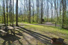 Mara Provincial Park, Camping in Ontario Parks Ontario Parks, Country Roads, Canada, Camping, Campsite, Campers, Tent Camping, Rv Camping