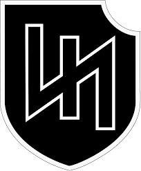 Resultado de imagen para simbolos nazis