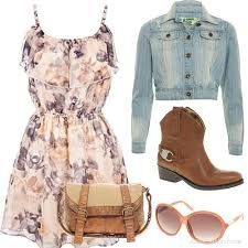 country style clothing - Google Search