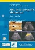 Acceso Usal. ABC de la ecografía abdominal : teoría y práctica Education, Medicine, Crunches, Libros, Visual Arts, Blue Prints, Onderwijs, Learning