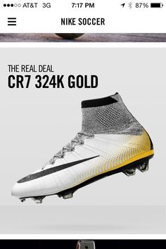 New 2016 cleats Nike Soccer, Soccer Shoes, Soccer Cleats, Nike Shoes, Chelsea Soccer, World Of Sports, Football Boots, 4 Life, Nike Football