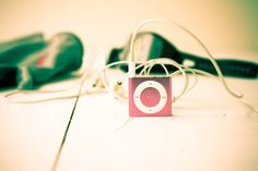 her running playlist that I like!   5 Mile Pick Up Run & My Fav Workout Playlist