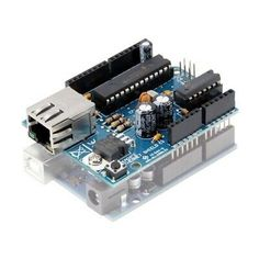 Velleman KA07 RTC Shield Kit for Arduino MADE IN USA