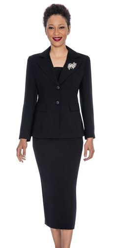 1faba708aa3 Women church suit by Giovanna.This 2 piece suit is made in a delicate peach