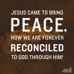 THANK YOU JESUS!!!!!