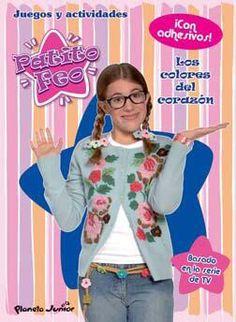 Patito Disney Channel, Tv Series, Graphic Sweatshirt, Sweatshirts, Sweaters, Disney Designs, Pretty Girls, Novels, Argentina
