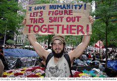 Eurozine - Solidarity: A word in search of flesh - Zygmunt Bauman
