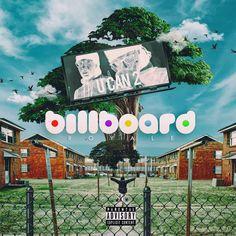 Royale - Billboard (Single)