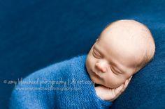 Knit baby blanket Mohair baby wrap Newborn by MoonlightLittleKnits, $26.50