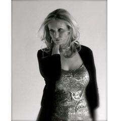 Joy Collins – It Ain't Just Music on http://www.musicnewsnashville.com/joy-collins-aint-just-music/