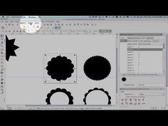 make your own font for free with Inkscape