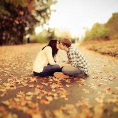 engagement. LOVE LOVE LOVE