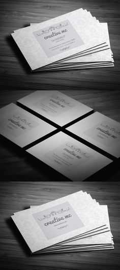 Must have awesome premium business card psd template pinterest must have awesome premium business card psd template pinterest business card psd premium business cards and psd templates colourmoves