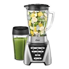 Special Offers - Oster Pro 1200 Blender Plus 24 oz Smoothie Cup - In stock & Free Shipping. You can save more money! Check It (June 16 2016 at 03:35PM) >> http://coffeemachineusa.net/oster-pro-1200-blender-plus-24-oz-smoothie-cup/