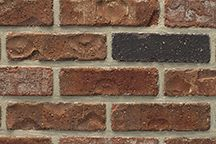 16 Best Acme Brick Images Acme Brick Brick Colors
