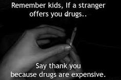 Image result for drugs tumblr