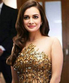 Dia mirza Hot and sexy TV serial actress from Indian television show Big boss ridhima pandit very cute beautiful photos and wallpapers with. Most Beautiful Bollywood Actress, Bollywood Actress Hot, Beautiful Indian Actress, Beautiful Actresses, Bollywood Style, Bollywood Girls, Tamil Actress, Hollywood Actress Name List, Hollywood Heroines