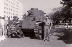 八九式中戦車土浦武器学校01.jpg