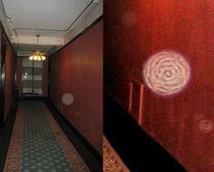 Crescent Hotel Arkansas