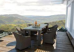 oltre umely ratan stol Rapallo 200 cm sand 1333622710 Rattan Furniture, Garden Furniture, Outdoor Furniture Sets, Outdoor Decor, Bar Set, Sofa Set, Dining Set, Patio, Chair