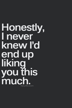 17 love quotes for your crush-Happy Quotes to Live love quotes for your crush-Happy Quo. - 17 love quotes for your crush-Happy Quotes to Live by, # - Secret Crush Quotes, Cute Crush Quotes, Crush Quotes Tumblr, Crush Quotes For Girls, Baby Boy Quotes, Deep Quotes About Love, Love Quotes For Her, Love Yourself Quotes, Crushing On Him Quotes