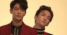 Key and minho Everything Will Be Alright, Always Love You, Jonghyun, Shinee Minho, Kim Kibum, Pop Bands, Rest In Peace, My Tumblr, Beautiful Boys