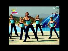 Kata Fitness - Pál, Kata, Péter (gyerektorna) - YouTube Best Youtubers, Pilates, Dance, Songs, Film, Friends, Musica, Pop Pilates, Dancing