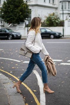 Chic and simple!