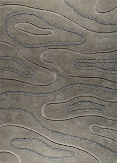 Cost Of Carpet, Diy Carpet, Modern Carpet, Rugs On Carpet, Cheap Carpet, Contemporary Area Rugs, Modern Area Rugs, Rug Texture, Fabric Textures