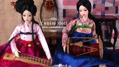 korea ball joint doll  www.yenimdoll.com