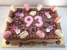 93!!!