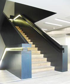 tate modern gallery london hall herzog de meuron stair