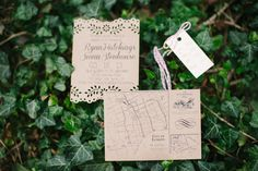 Read More: http://www.stylemepretty.com/canada-weddings/2013/07/31/windermere-manor-wedding-from-jessica-bosse-photography/