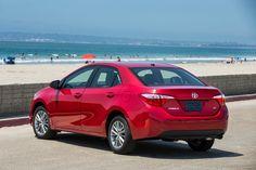 2014-Toyota-Corolla-3