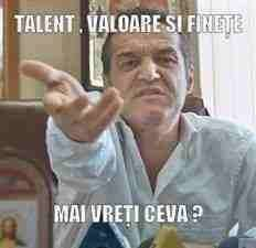 BECALI Funny Pictures, Avatar, Funny Memes, Facebook, Baseball Cards, Quotes, Fictional Characters, Mai, Funny Things
