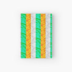 Ivoire, Tour, Beach Mat, Outdoor Blanket, Notebook, Boutique, Products, Boutiques, Exercise Book